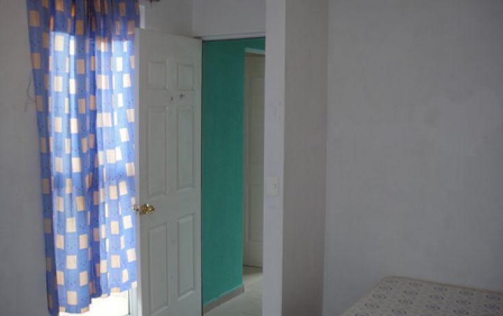 Foto de casa en condominio en venta en, los cedros 400, lerma, estado de méxico, 1070919 no 18