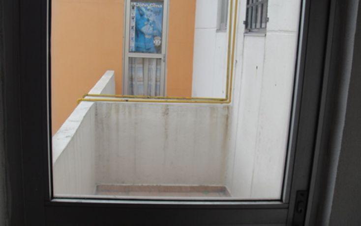Foto de casa en condominio en venta en, los cedros 400, lerma, estado de méxico, 1070919 no 19