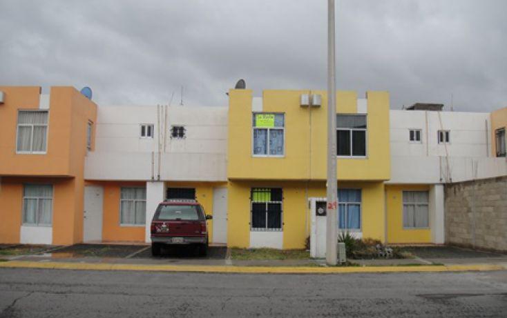 Foto de casa en condominio en venta en, los cedros 400, lerma, estado de méxico, 1070919 no 20
