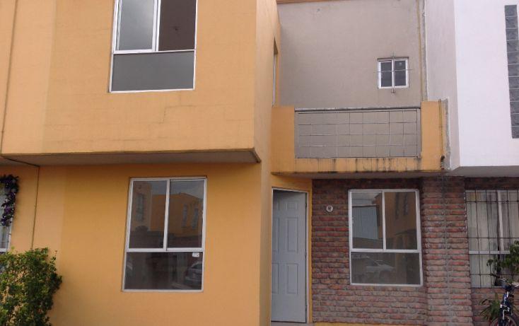 Foto de casa en condominio en venta en, los cedros 400, lerma, estado de méxico, 1084095 no 01