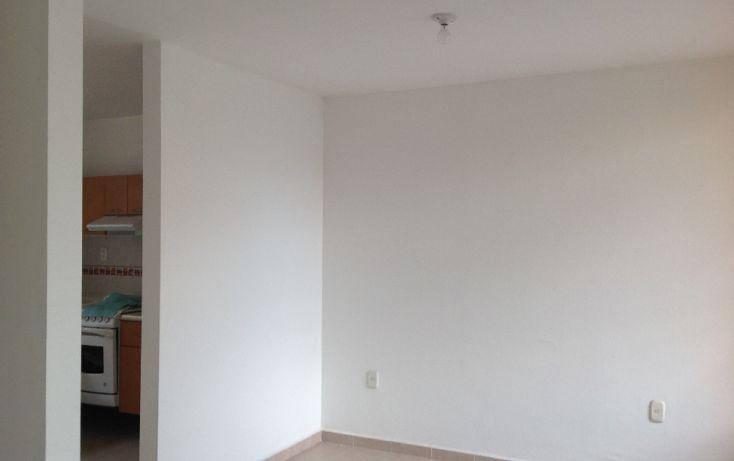 Foto de casa en condominio en venta en, los cedros 400, lerma, estado de méxico, 1084095 no 02