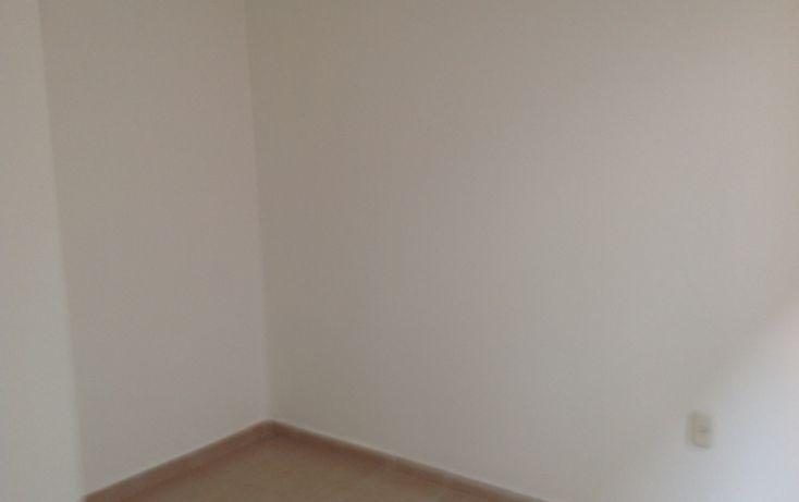 Foto de casa en condominio en venta en, los cedros 400, lerma, estado de méxico, 1084095 no 03