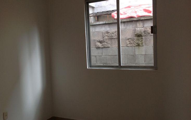 Foto de casa en condominio en venta en, los cedros 400, lerma, estado de méxico, 1084095 no 04
