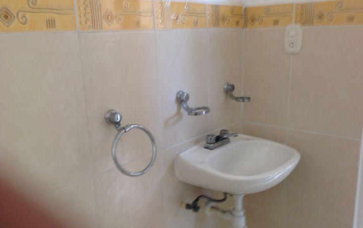 Foto de casa en condominio en venta en, los cedros 400, lerma, estado de méxico, 1084095 no 06