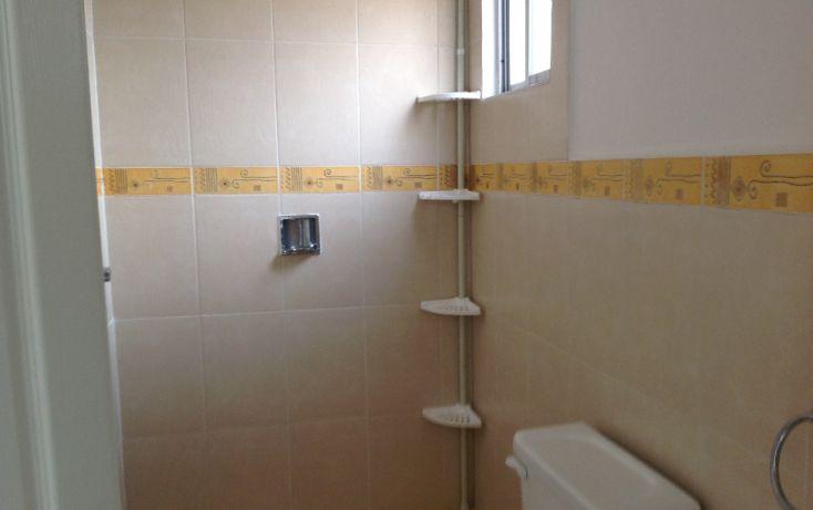 Foto de casa en condominio en venta en, los cedros 400, lerma, estado de méxico, 1084095 no 07