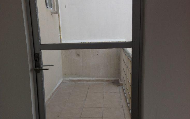 Foto de casa en condominio en venta en, los cedros 400, lerma, estado de méxico, 1084095 no 08