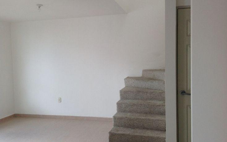 Foto de casa en condominio en venta en, los cedros 400, lerma, estado de méxico, 1084095 no 09