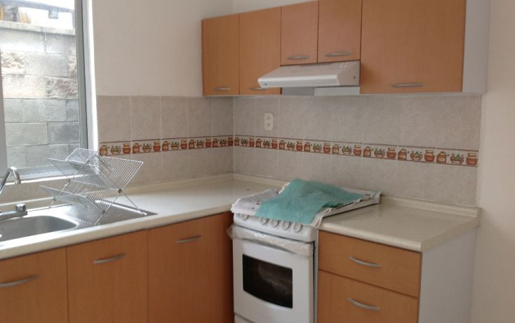 Foto de casa en condominio en venta en, los cedros 400, lerma, estado de méxico, 1084095 no 10