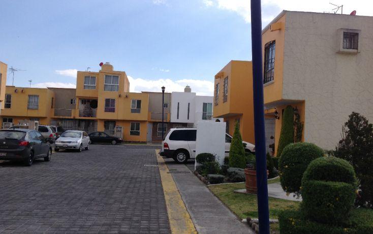 Foto de casa en condominio en venta en, los cedros 400, lerma, estado de méxico, 1084095 no 13