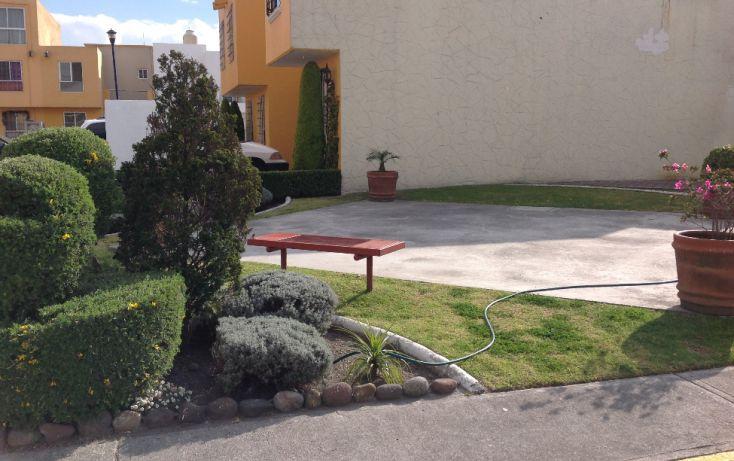 Foto de casa en condominio en venta en, los cedros 400, lerma, estado de méxico, 1084095 no 14