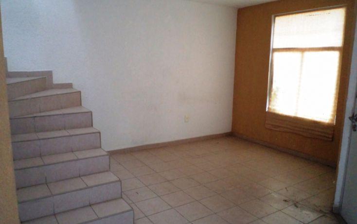 Foto de casa en condominio en renta en, los cedros 400, lerma, estado de méxico, 1164719 no 02
