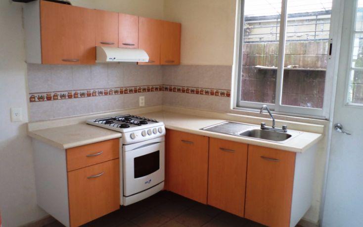 Foto de casa en condominio en renta en, los cedros 400, lerma, estado de méxico, 1164719 no 03