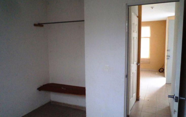 Foto de casa en condominio en renta en, los cedros 400, lerma, estado de méxico, 1164719 no 05