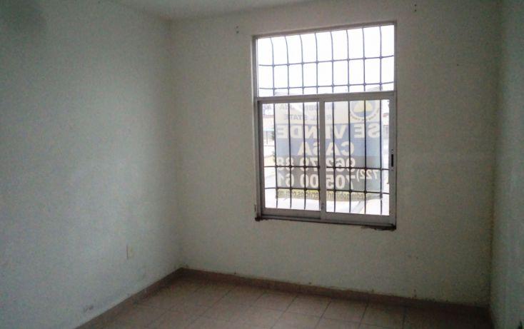 Foto de casa en condominio en renta en, los cedros 400, lerma, estado de méxico, 1164719 no 07