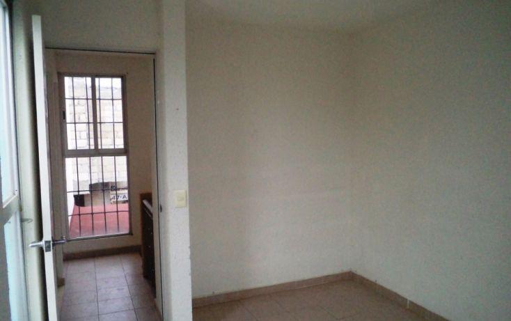 Foto de casa en condominio en renta en, los cedros 400, lerma, estado de méxico, 1164719 no 08