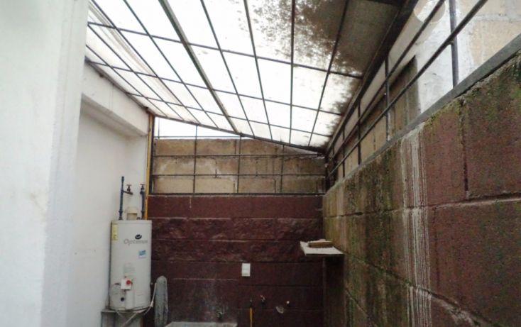Foto de casa en condominio en renta en, los cedros 400, lerma, estado de méxico, 1164719 no 11