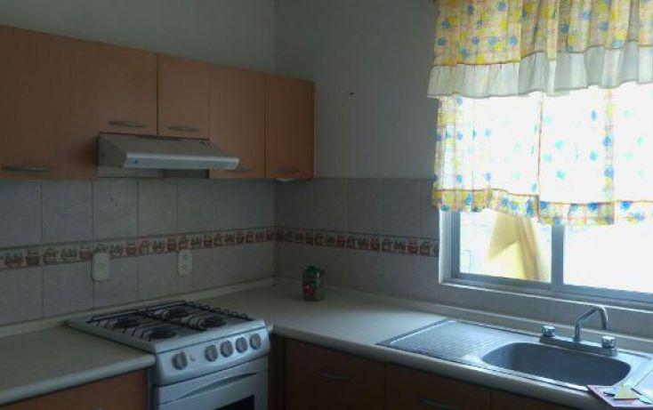 Foto de casa en condominio en renta en, los cedros 400, lerma, estado de méxico, 1354225 no 03