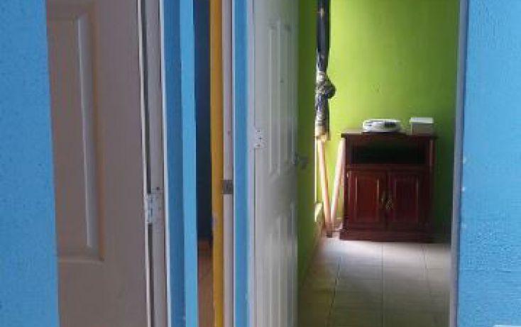 Foto de casa en condominio en renta en, los cedros 400, lerma, estado de méxico, 1354225 no 04
