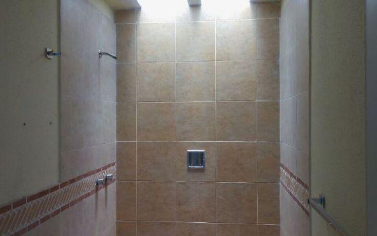 Foto de casa en condominio en renta en, los cedros 400, lerma, estado de méxico, 1354225 no 05