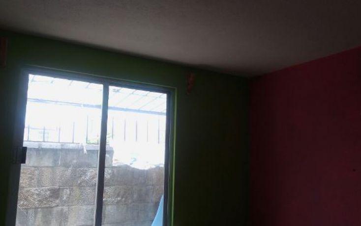 Foto de casa en condominio en renta en, los cedros 400, lerma, estado de méxico, 1354225 no 06
