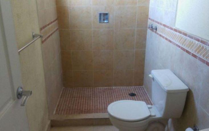 Foto de casa en condominio en renta en, los cedros 400, lerma, estado de méxico, 1354225 no 07