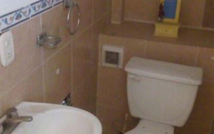 Foto de casa en condominio en renta en, los cedros 400, lerma, estado de méxico, 1354225 no 08