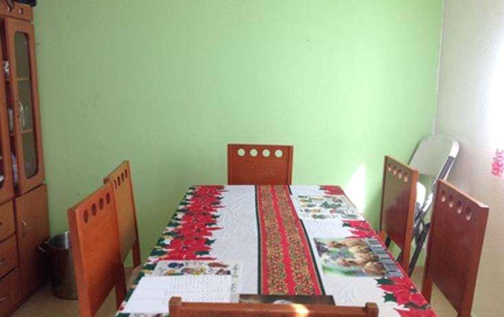 Foto de casa en venta en  , los cedros 400, lerma, m?xico, 1067867 No. 07