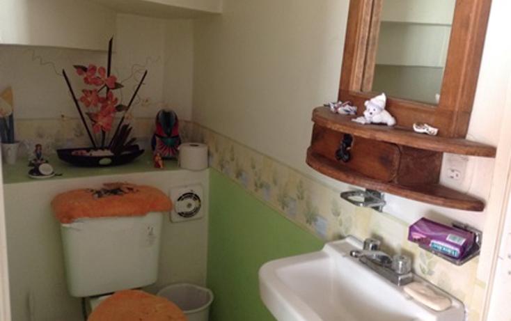 Foto de casa en venta en  , los cedros 400, lerma, m?xico, 1067867 No. 08