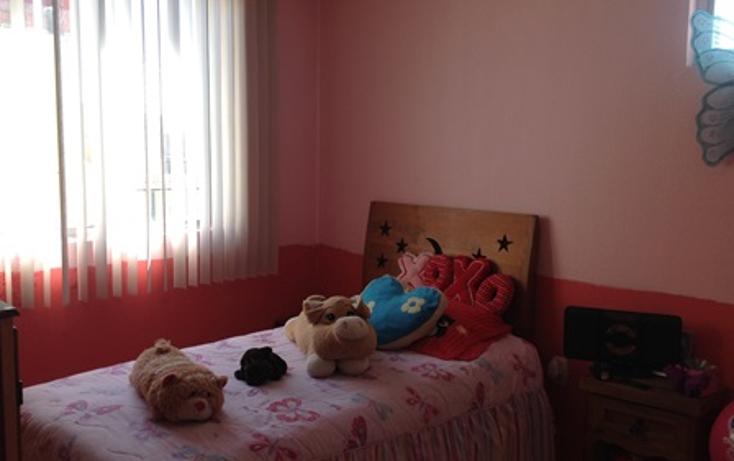 Foto de casa en venta en  , los cedros 400, lerma, m?xico, 1067867 No. 09