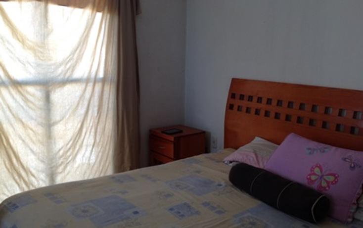 Foto de casa en venta en  , los cedros 400, lerma, m?xico, 1067867 No. 15