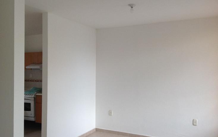 Foto de casa en venta en  , los cedros 400, lerma, méxico, 1084095 No. 02