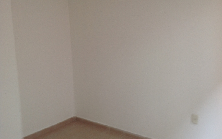 Foto de casa en venta en  , los cedros 400, lerma, méxico, 1084095 No. 03