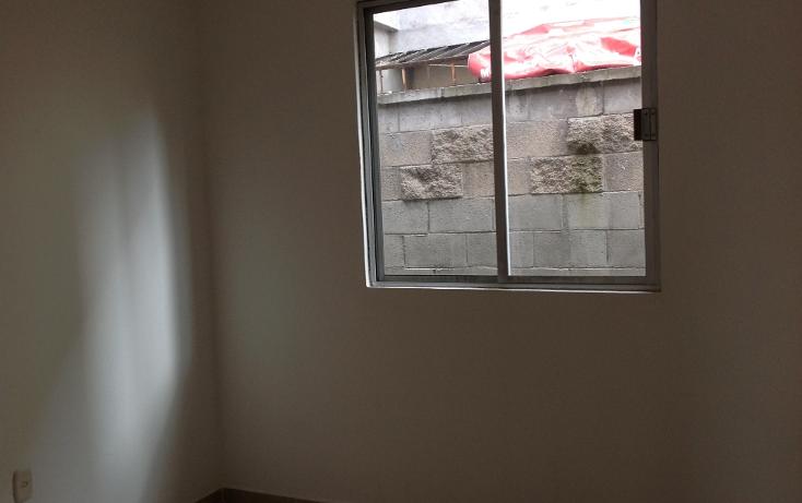 Foto de casa en venta en  , los cedros 400, lerma, méxico, 1084095 No. 04