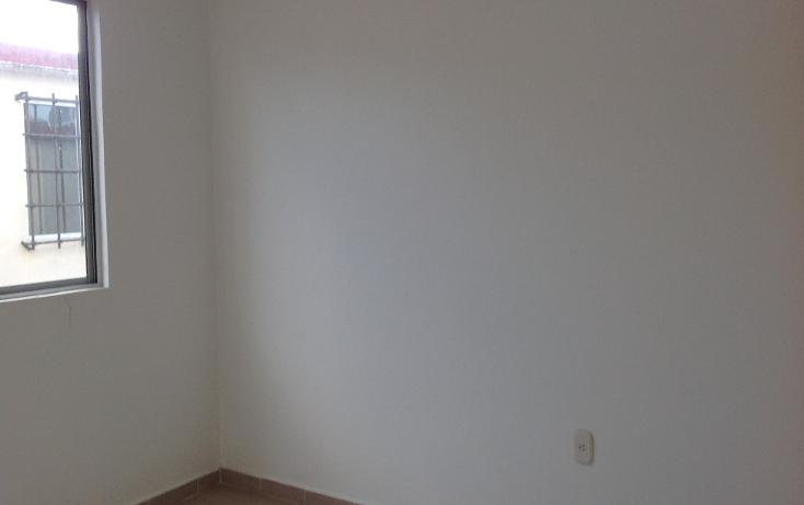 Foto de casa en venta en  , los cedros 400, lerma, méxico, 1084095 No. 05