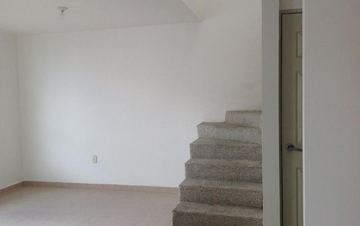 Foto de casa en venta en  , los cedros 400, lerma, méxico, 1084095 No. 09