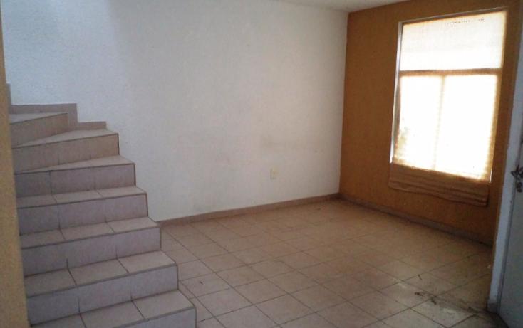 Foto de casa en renta en  , los cedros 400, lerma, méxico, 1164719 No. 02
