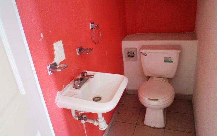 Foto de casa en renta en  , los cedros 400, lerma, méxico, 1164719 No. 09