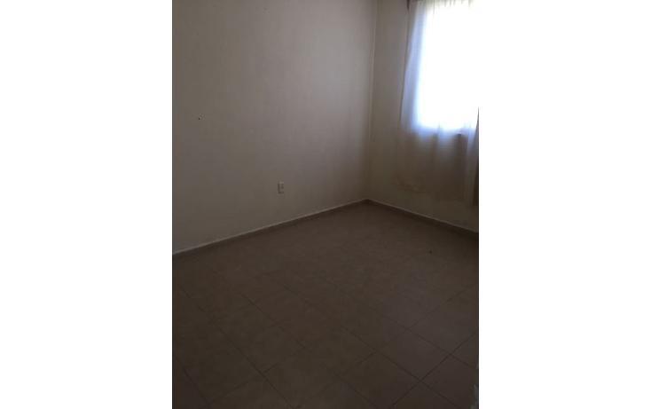 Foto de casa en venta en  , los cedros 400, lerma, méxico, 1354225 No. 07