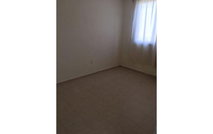 Foto de casa en venta en  , los cedros 400, lerma, méxico, 1354225 No. 08