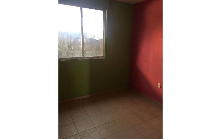 Foto de casa en venta en  , los cedros 400, lerma, méxico, 1354225 No. 09