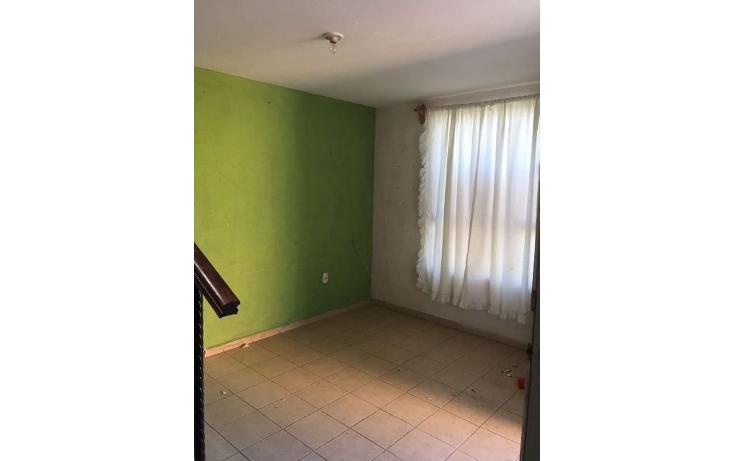 Foto de casa en venta en  , los cedros 400, lerma, méxico, 1354225 No. 10