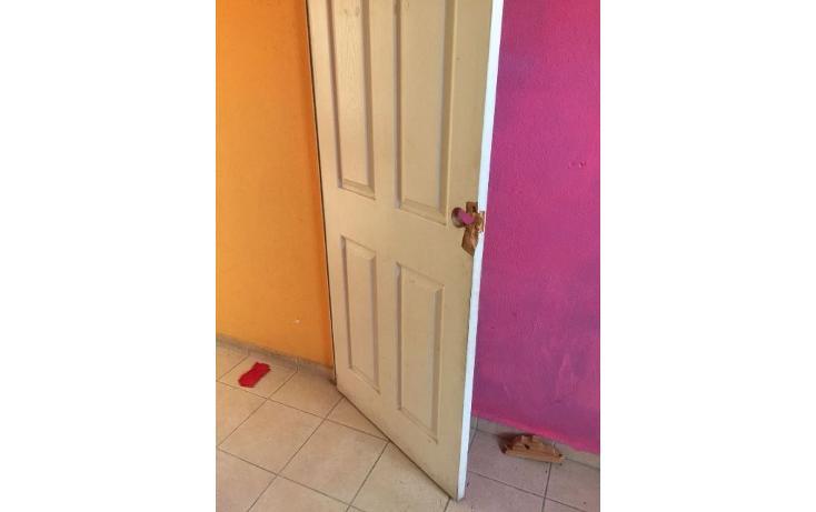 Foto de casa en venta en  , los cedros 400, lerma, méxico, 1354225 No. 11