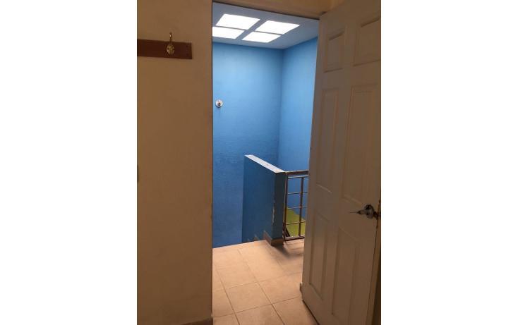 Foto de casa en venta en  , los cedros 400, lerma, méxico, 1354225 No. 12