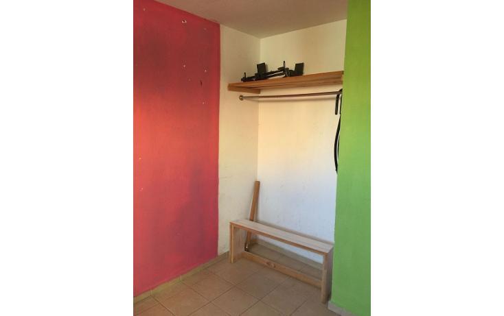 Foto de casa en venta en  , los cedros 400, lerma, méxico, 1354225 No. 13