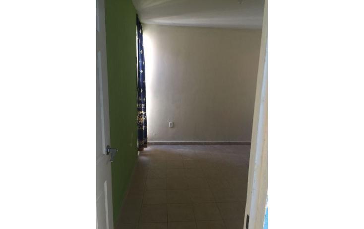 Foto de casa en venta en  , los cedros 400, lerma, méxico, 1354225 No. 14