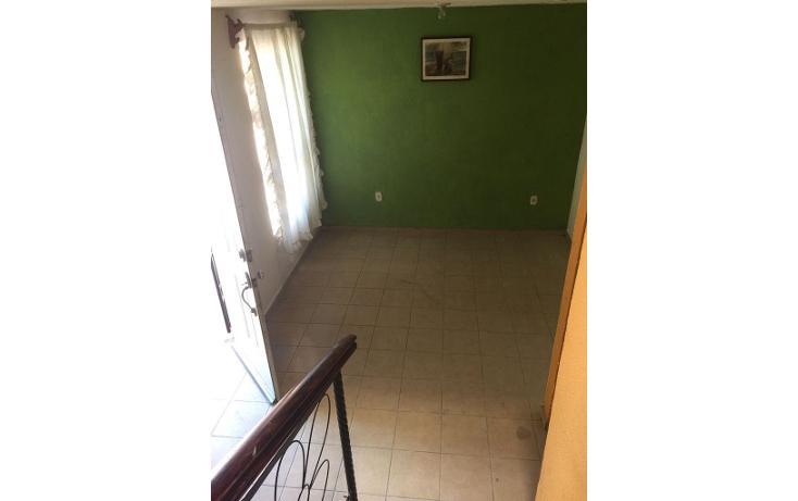 Foto de casa en venta en  , los cedros 400, lerma, méxico, 1354225 No. 15