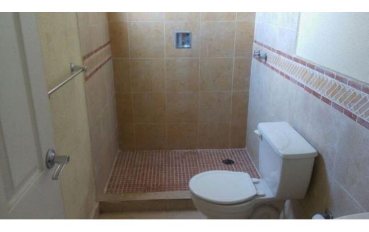 Foto de casa en venta en  , los cedros 400, lerma, méxico, 1354225 No. 20