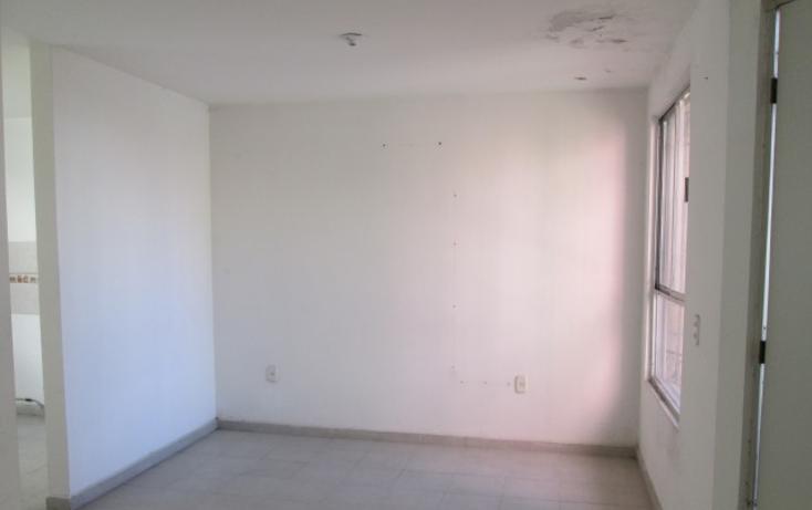 Foto de casa en venta en  , los cedros 400, lerma, méxico, 1562090 No. 01