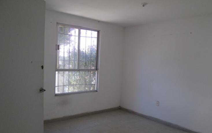 Foto de casa en venta en  , los cedros 400, lerma, méxico, 1562090 No. 02