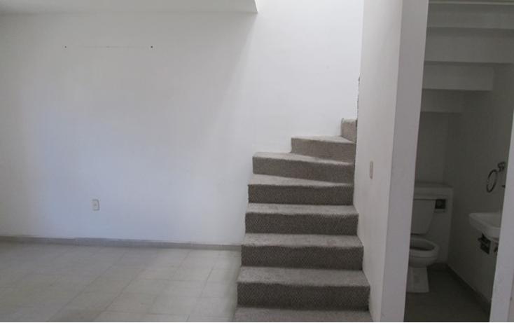 Foto de casa en venta en  , los cedros 400, lerma, méxico, 1562090 No. 03